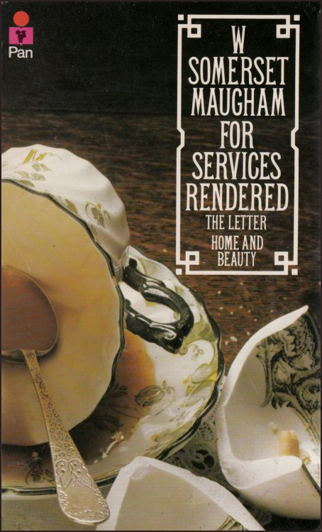 william somerset maugham louise W somerset maugham collected short stories volume 3 contents miss king the hairless mexican giulia lazzari the traitor his excellency mr harrington's washing.