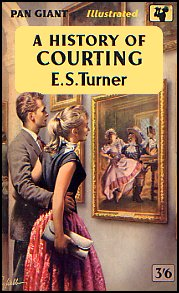 A History Of Courting