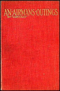 First Edition 1917