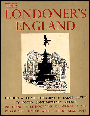 First Edition 1947