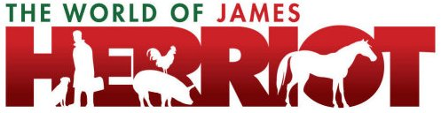 Click here to visit The World Of James Herriot website.