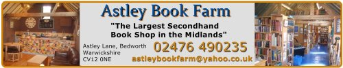 Astley Book Farm