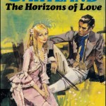 The Horizons Of Love