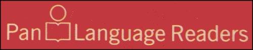 LanguageSeries