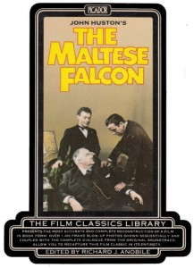 The maltesenall