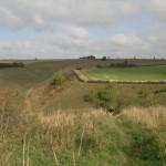 Vessey Pasture Dale