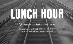 Save Lunch Small
