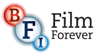 bfi_logo_transp[1]