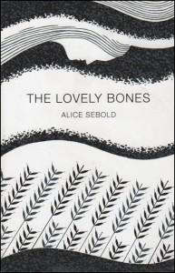 Bones40