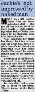 Jackie%20Collins[1]