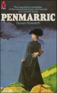 Penmarric