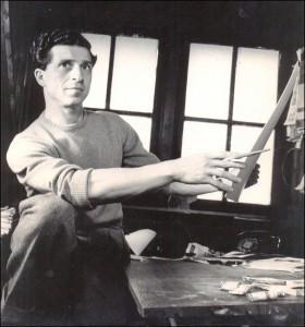 HarryHants1951