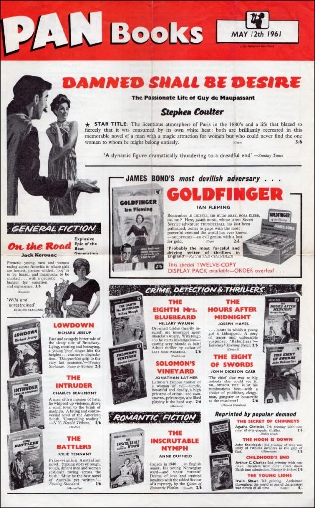 GoldfingerDisplay