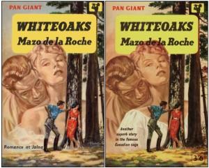 WhiteoakDouble