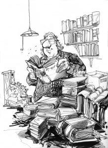 BookShopOwner