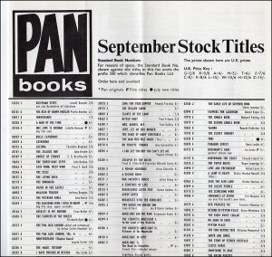 stock-sheet-2